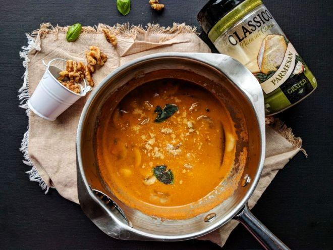 gitadini-soup-saucepan cover